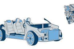 My_Volkswagon_Techdraw